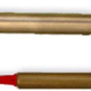 Нагреватели патронные фото