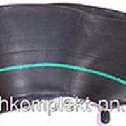 Камера резиновая 6.00-9 JS2 (6.00-9 6.90-9) фото