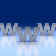 Разработка интернет-проектов, сайта фото