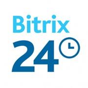 Внедрение Bitrix24 фото