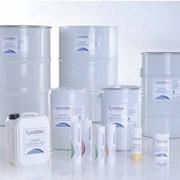 Масла гидравлические Cassida Fluid FL 15, 32, 46, 68 и 100 фото
