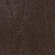 Искусственная кожа коллекция Astor фото
