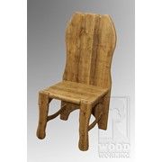 Кресло без подлокотника МС-01.003 (1140*530*540мм) фото