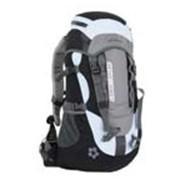 Рюкзак, туристический рюкзак фото