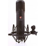 Микрофон студийный SE ELECTRONICS SE 2200A II фото