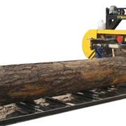 Услуги ремонта деревообрабатывающего оборудования фото