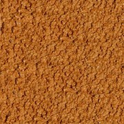 Краситель 10330 оранжевый фото