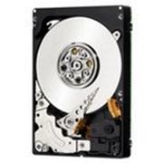"Винчестер HDD Fujitsu 3.5"" HD SATA 6G 2TB 7.2K HOT PL BC for RX100S8 (S26361-F3815-L200) фото"