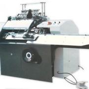 Ниткошвейная машина SX-460C с конвейером подачи фото