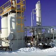 Оборудование нефтеналивное фото