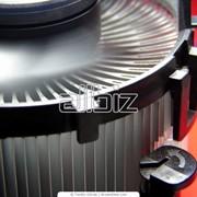 Кулер Titan TTC-NA12TZ фото