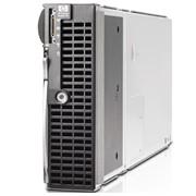 Серверы Server HP BL260c G5 Intel Xeon E5205 фото