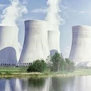 Управляющие системы для атомных станций фото