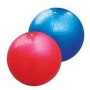 Фитбол мяч для фитнеса d=65см фото