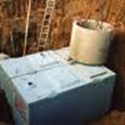Расчет M2 пневмовинтового насоса НПВ-63/4 при давлении воздуха 2,8-3,2 атм. фото