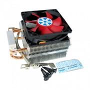 Кулер для CPU X-COOLER (X129H) фото