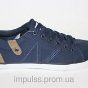 Мужская обувь болгарские, арт. 1215-4, размеры 41-46 фото