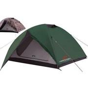 Палатка Hannah Streem 3 фото