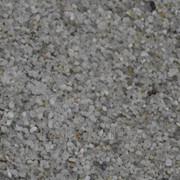 Песок кварцевый для сварочных материалов фото