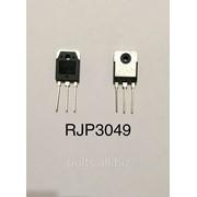 Транзистор IGBT RJP3049 оригинальный фото