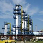 Проектирование и анализ разработки нефтяных и газовых месторождений фото