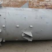 Автоклав вертикальный Б6-кав-2 фото