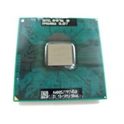 Процессор Intel Core 2DUO P7450 AW80577P7450 3M Cache, 2.13 GHz/ 1066 фото