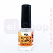 Cuticle Remover щелочной Nila 6 мл фото