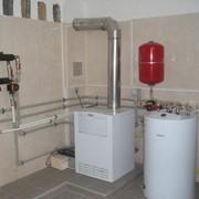 Проектирование газового оборудования, АлАр LTD ТОО фото