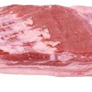 Грудинка свиная фото