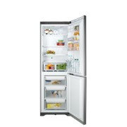 Холодильник Indesit BIAA 13P V X DR фото
