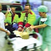 Услуги больницы фото