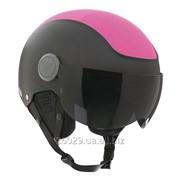 Шлем dainese vizor soft helmet фото