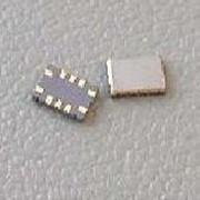 Фильтр на ПАВ A053-236.2M1 фото