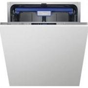 Посудомоечная машина Midea MID60S300 фото