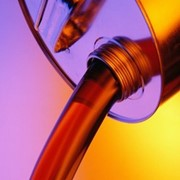 Трансформаторное масло фото