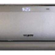 Инверторная сплит-система Tosot T12H-SU1/I-S фото