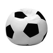 Кресло-игрушка Мяч. 100 см фото