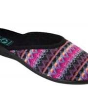 Обувь женская Adanex SAL17 Sara 19665 фото