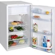 Холодильник Норд 431-7-010 фото