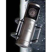 Brauner Phanthera Basic Студийный микрофон. фото
