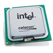 СPU Intel G530 2.2GHZ фото