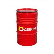 Смазка Девон Униол 2 (ГОСТ 23510-79) бочка 180 кг фото