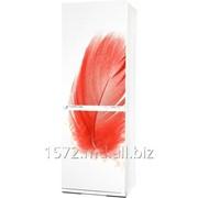 Фасад для холодильников Snaige Артикул: 125 фотография