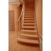 Лестницы Обухов фото