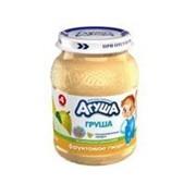 Агушас 30,75 груша, 4 мес., 200/8 фото