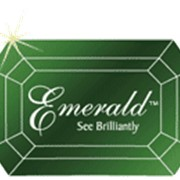 Ночные линзы Emerald г. Екатеринбург фото