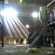 Нефтеперерабатывающее производство фото