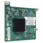 Контроллер HP Smart Array P711M/1G FBWC Cntrlr (513778-B21) фото