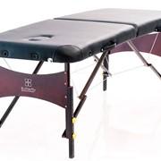 Массажные столы, Массажный стол Mahaon фото